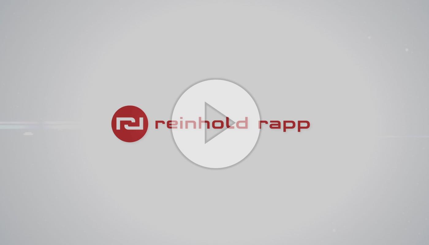 Image Teaser Dr. Reinhold Rapp