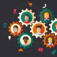 Kundenorientierung in der gesamten Organisation