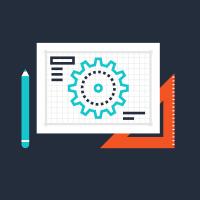 Simultane Produkt- und Kundenentwicklung